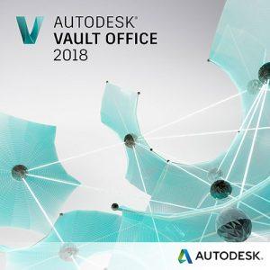 Autodesk Vault Office