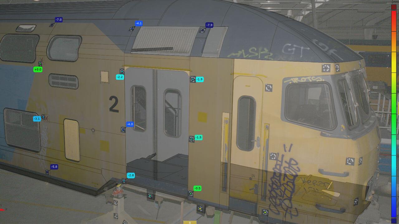 C143_Slider-Taktile-Punktuelle-Messung-08