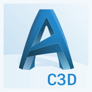 AutoCAD Civil