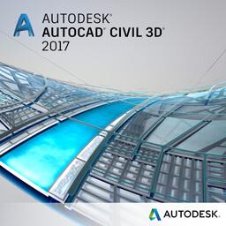 AutoCAD Civil