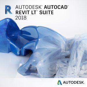 B1212-AutoCAD-Revit-LT-Suit-Bild-2