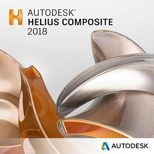 Autodesk Helius