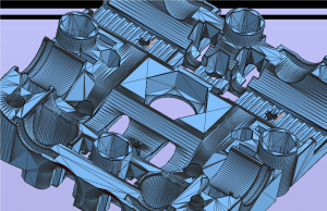 B1414-Autodesk-Netfabb-Text1