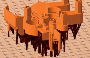 B1414-Autodesk-Netfabb-Text2