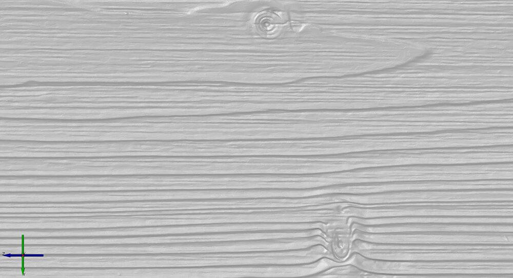 Gravuren-Strukturen-C152_Slider-Bild2